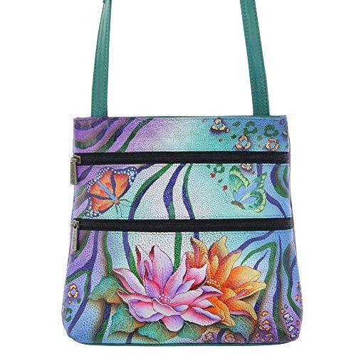 anuschka-hand-painted-genuine-leather-small-travel-crossbody-bag-zebra-garden