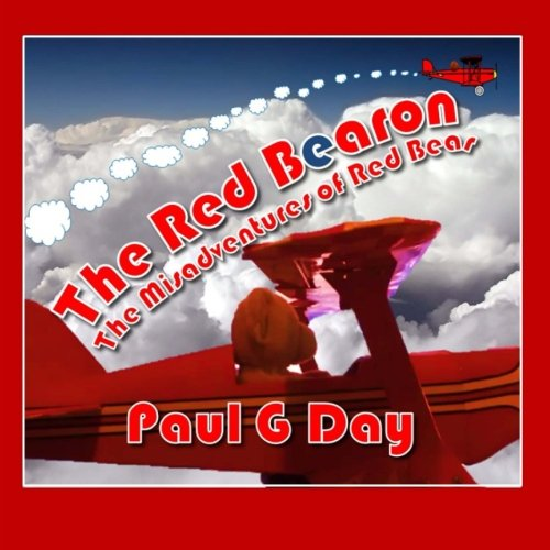 Download The Red Bearon PDF