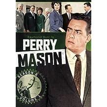 Perry Mason: Season 6, Vol. 1