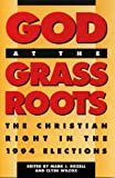 img - for God at the Grass Roots book / textbook / text book