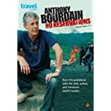 Anthony Bourdain: No Reservations Coll 6 Pt.1