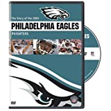The Story of the 2003 Philadelphia Eagles Phighters