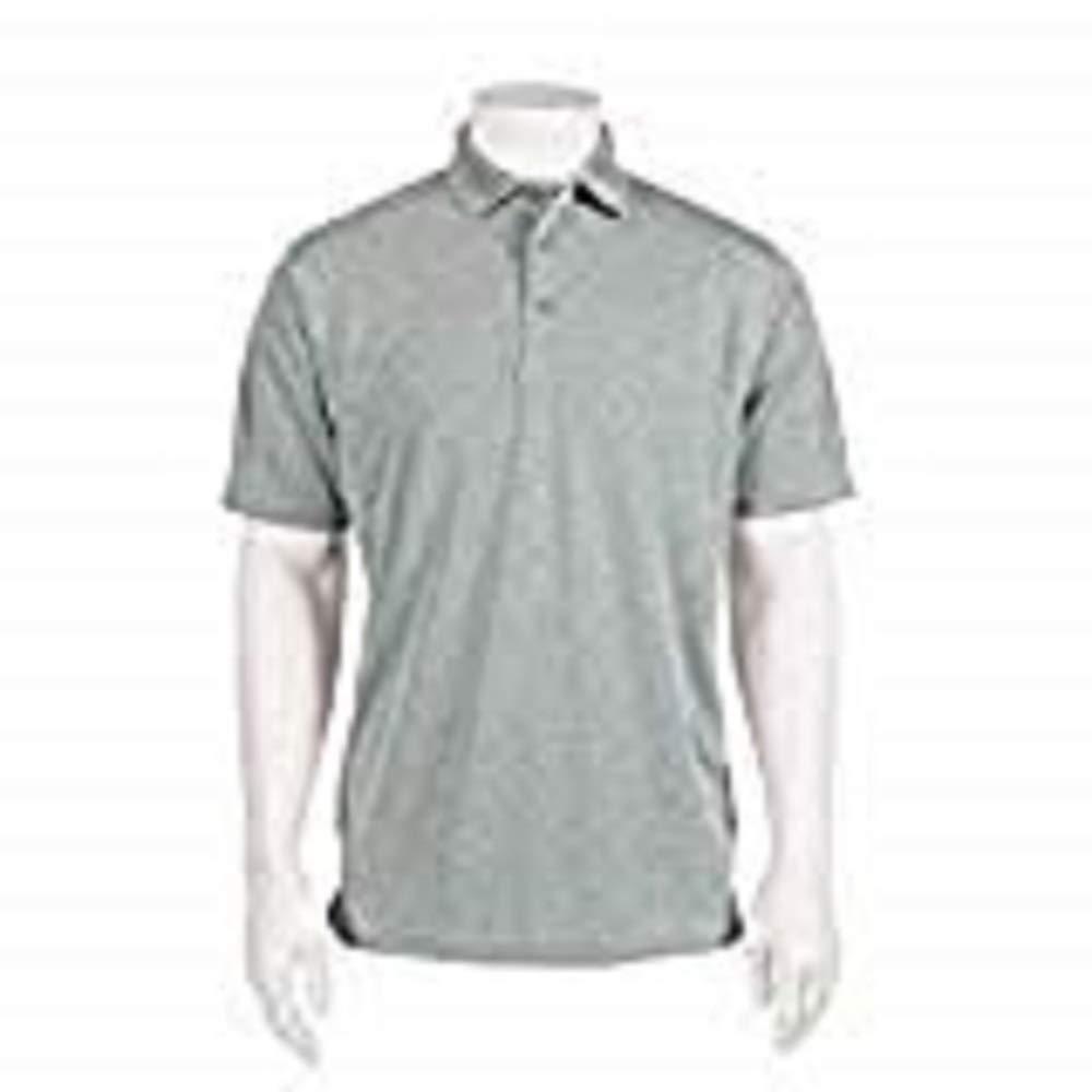 Paragon Mens Anti-Microbial Snag Proof Polo Shirt