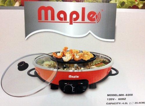 maple-enjoy-suki-bbq-hot-pot-mh8208-by-maple