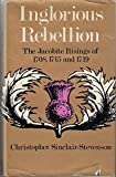 img - for Inglorious Rebellion book / textbook / text book