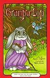 Grampa-Lop, Stephen Cosgrove, 0843105860