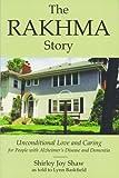 The Rakhma Story, Shirley J. Shaw and Lynn Baskfield, 188009083X