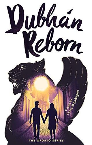 dubhan-reborn-the-oporto-series-book-1