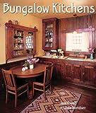 Bungalow Kitchens, Jane Powell and Linda Svendsen, 1423607538
