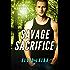 Savage Sacrifice: A Dire Wolves Mission (The Devil's Dires Book 5)