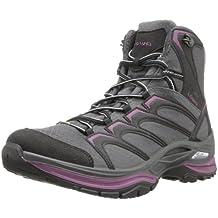 Lowa Women's Innox GTX Hiking Boot