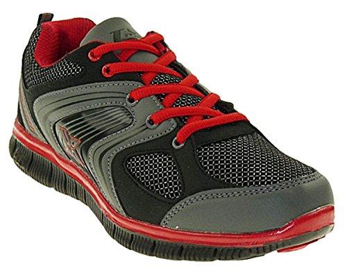 Art 279 Turnschuhe Schuhe Sneaker Sportschuhe Neu Herren
