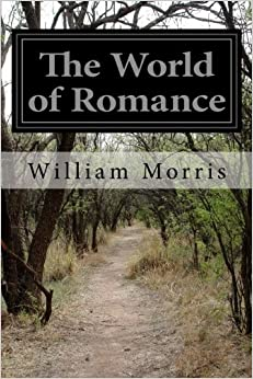 Book The World of Romance