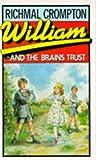 William and the Brain's Trust