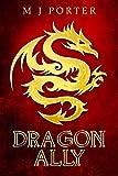 Dragon Ally (Dragon of Unison Book 4)