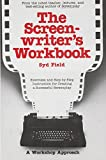 The Screen-writers Workbook a workshop approach