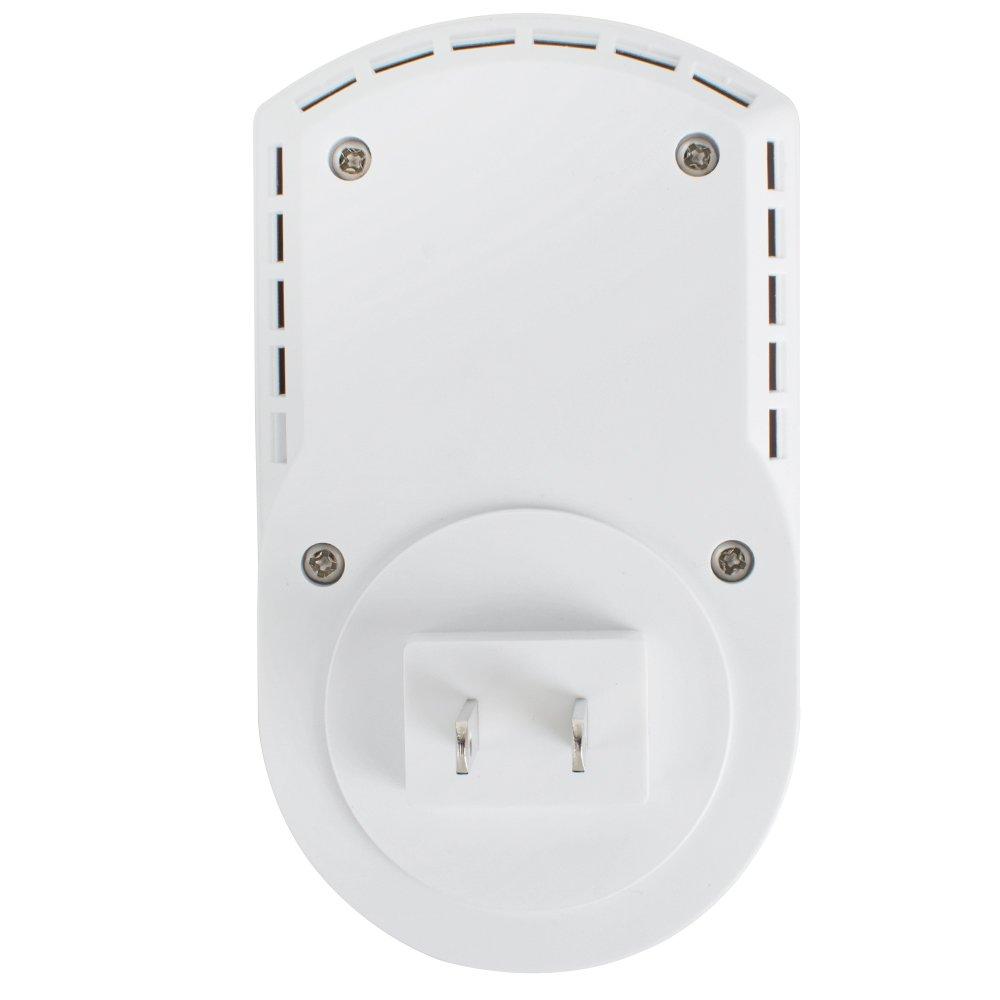 Carejoy High Sensitivity LPG LNG Coal Gas Leak Detector Alarm Monitor Alarm Sensor by Carejoy (Image #2)