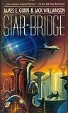 Star Bridge, Jack Williamson, 0020408811