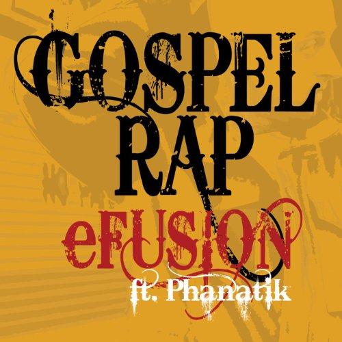 Gospel Rap (feat. Phanatik)