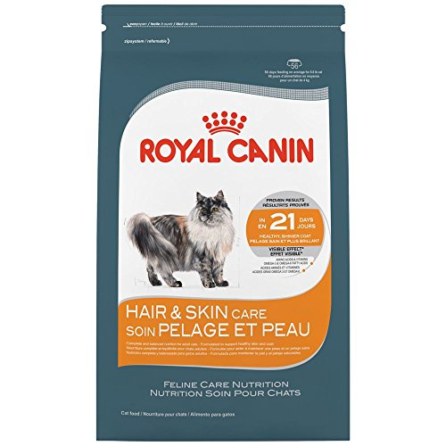 Royal Canin Canine Skin Support Dry Reviews Amp Compare