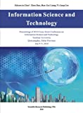 Proceedings of 2010 Cross-Strait Conference on Information Science and Technology : Cscist 2010, Liu Qiuyan, Zhong Zhangdui, Zhu Gang, Ai Bo, 1935068156
