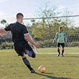 SKLZ Golden Touch Weighted Soccer Technique