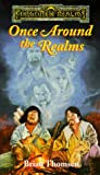 Once Around the Realms (Forgotten Realms)