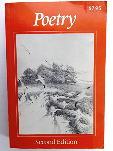 The Heath introduction to poetry