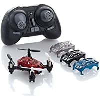 Propel Proton-Z RC Mini Quad Copter