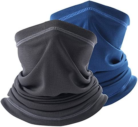 AIWOLU Windproof Breathable Cycling Fishing product image