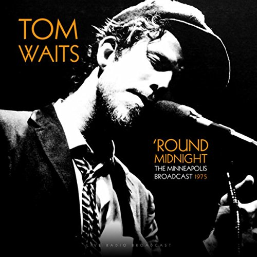 Tango Till They're Sore (Live) (Tango Till They Re Sore Tom Waits)