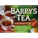 Tea Irish Breakfast (Pack of 6)