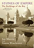 Stones of Empire, Jan Morris, 0192114492