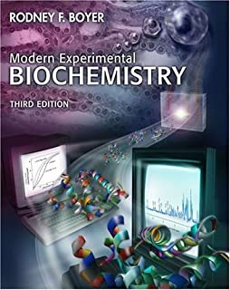 fundamentals of biochemistry voet 4th edition pdf