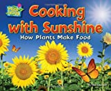 Cooking with Sunshine, Ellen Lawrence, 1617725862