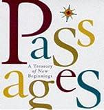 Passages, Running Press Staff, 0762401508