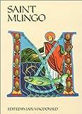 img - for Saint Mungo book / textbook / text book