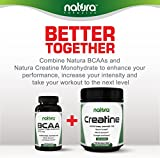 Top-Rated-BCAA-Capsules-Most-Potent-Branched-Chain-Amino-Acids-on-Amazon-The-Best-Natural-Bodybuilding-Supplement-for-Muscle-Recovery-Muscle-Building-and-Weight-Loss-60-Capsules