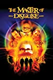 The Master Of Disguise poster thumbnail