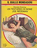 img - for Un testardo di nome Joe Reddman book / textbook / text book