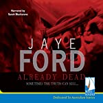 Already Dead | Jaye Ford
