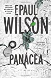 Panacea: A Novel
