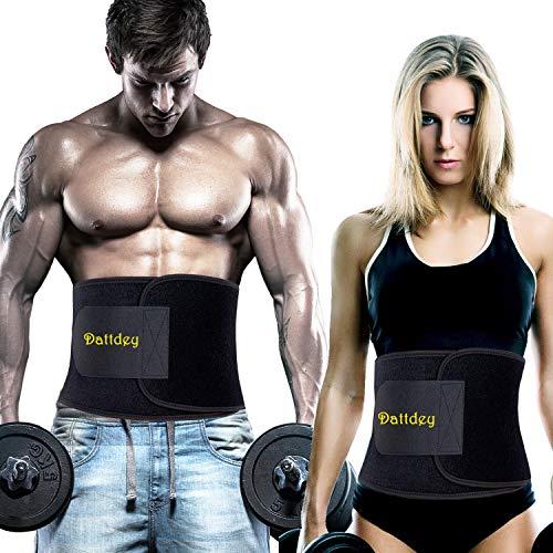Bestselling Fitness Equipment