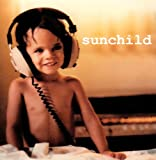 Sunchild by Sunchild