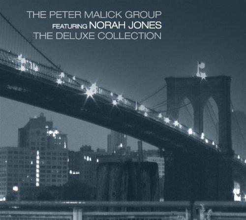new-york-city-deluxe
