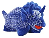 My Pillow Pets Dinosaur - Large (Blue)