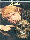 img - for Hamlet (Macmillan shakespeare) book / textbook / text book