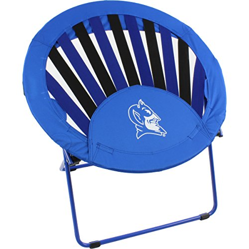 Duke Blue Devils Folding Chair Duke Folding Chair Duke