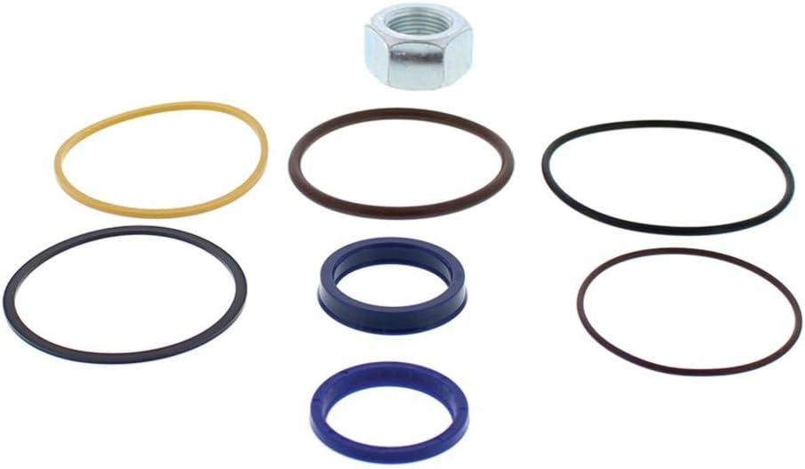 6804615 Aftermarket Skid Steer Loader Tilt Cylinder Seal Kit Fits Bobcat
