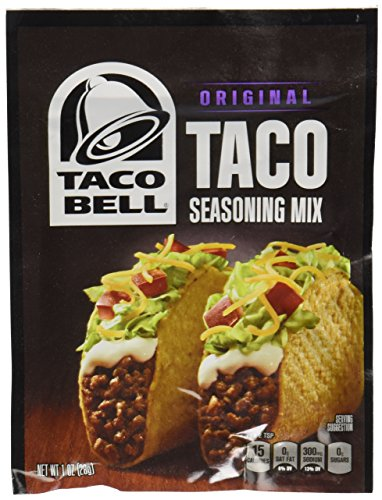 taco-bell-taco-seasoning-1-ounces
